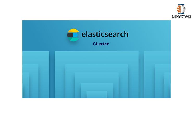 elasticsearch6
