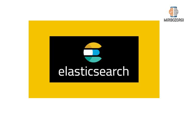 elasticsearch1