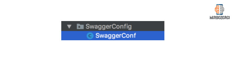 swagger چیست؟